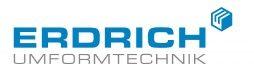 Erdrich_Logo