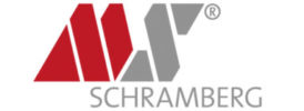 logo_msschramberg